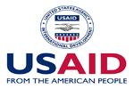الوكالة الامريكية للتنمية الدولية