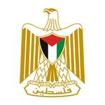 وزارة الاوقاف والشؤون والمقدسات الاسلامية
