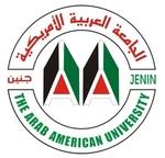 الجامعة العربية الامريكية