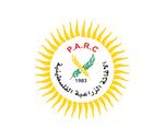 جمعية التنمية الزراعية - الاغاثة الزراعية الفلسطينية - بارك