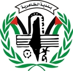 بلدية الظاهرية