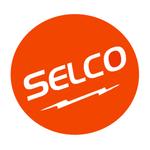 شركة كهرباء الجنوب  - سلكو