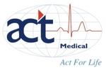 ACT Medical