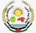 بلدية بيت لاهيا