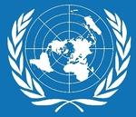 برنامج الامم المتحدة الانمائي لمساعدة الشعب الفلسطيني