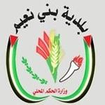 بلدية بني نعيم