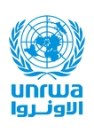 وكالة الامم المتحدة لاغاثة وتشغيل اللاجئين الفلسطينيين - الاونروا