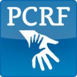 جمعية اغاثة اطفال فلسطين